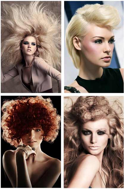 porcelain BaByliss is for different hair styles